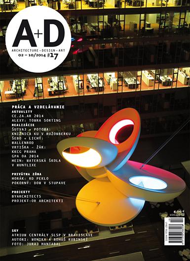 A+D 17 /02-10_2014