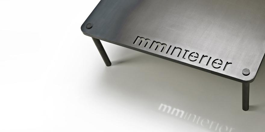 element / mminterier