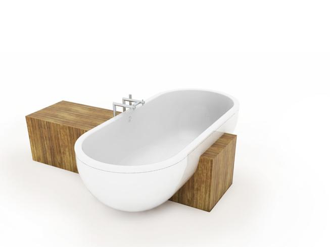 other bath