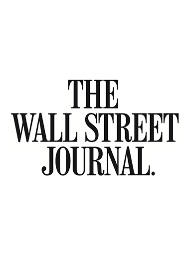 The Wall Street Journal/april 2017