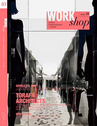 WORKSHOP 10, Choi\'s Gallery/spring 2013