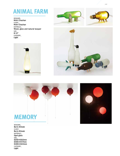 WORKSHOP 10, Choi\'s Gallery/jar 2013